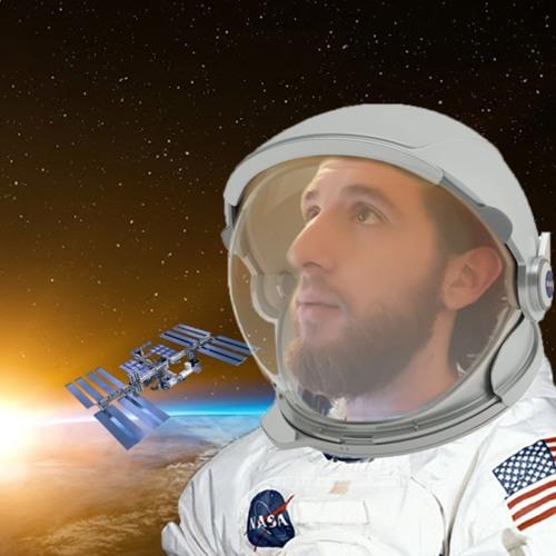 ApolloSon's avatar
