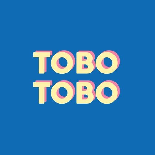 TOBO TOBO's avatar