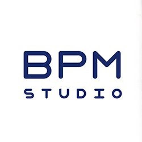BPM Studio's avatar