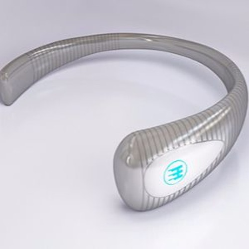 Electrospit's avatar