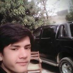 Abdull Khalil Niazi