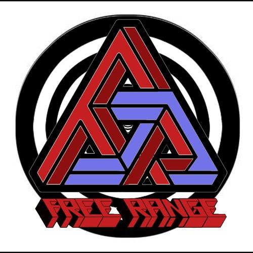 FREE RANGE's avatar