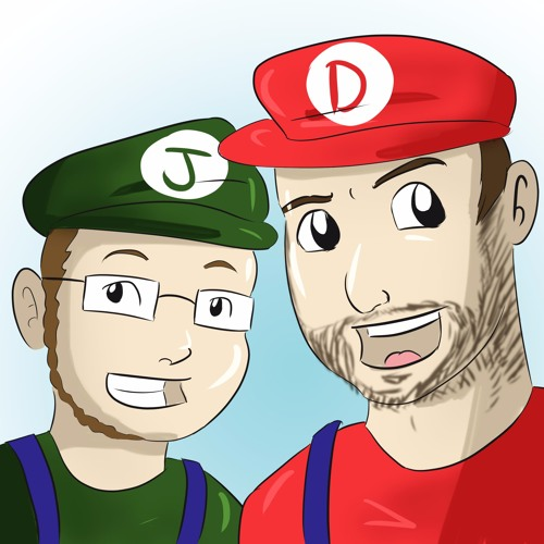 SuperTestingBros's avatar