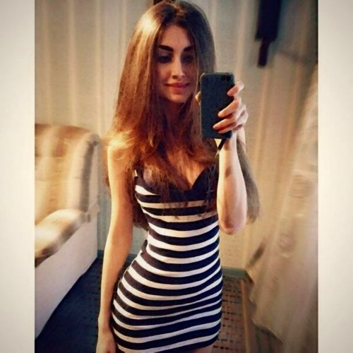 biouyegxfnia's avatar