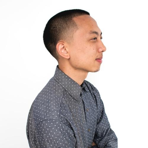 DJ D.HO's avatar