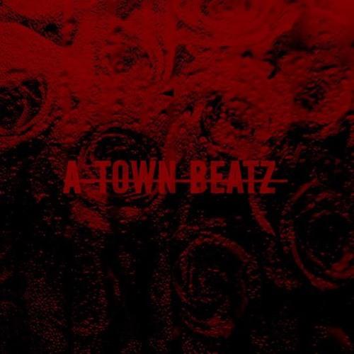 A-Town Beatz's avatar