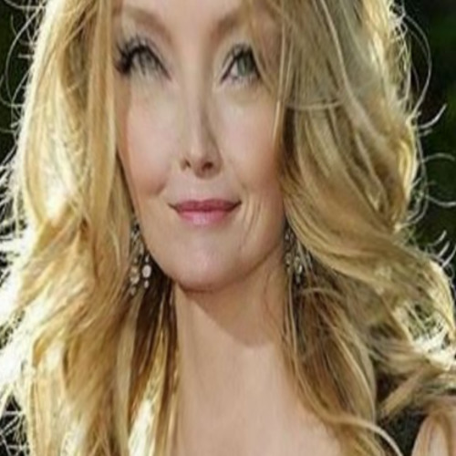 Alice Lawrence's avatar