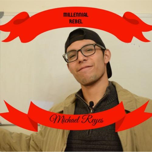 Millennial Rebel's avatar