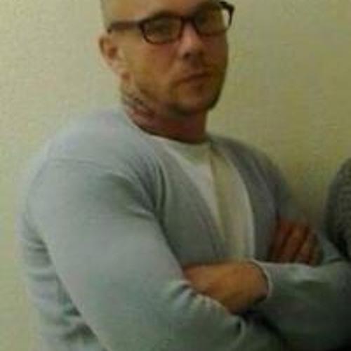 Joseph Lee Conetta's avatar