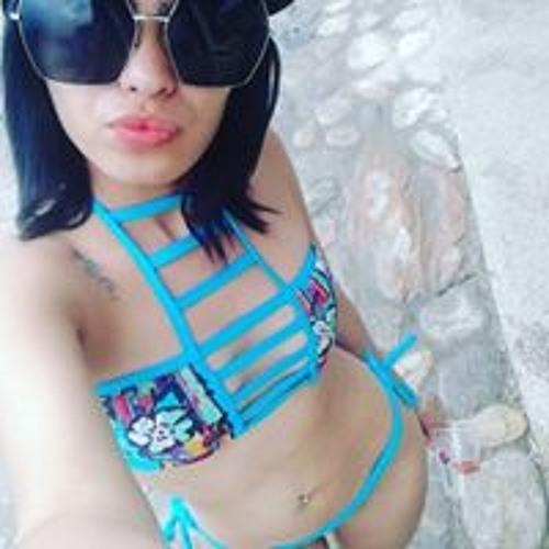Iva Rodriguez's avatar