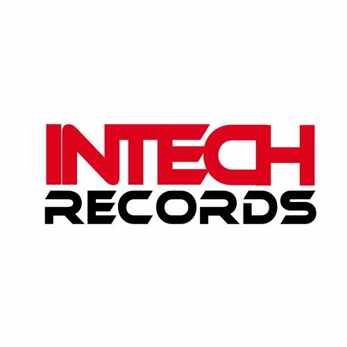 IntechRecords's avatar