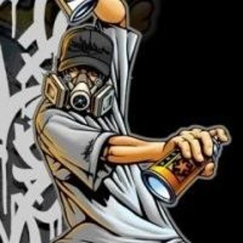 Mr graffity's avatar