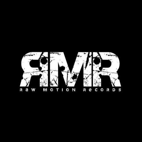 MR ALF-E [aim  deejayalfe's avatar