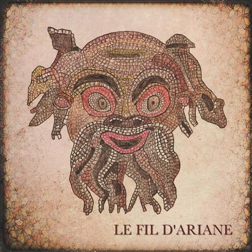 Le Fil d'Ariane's avatar