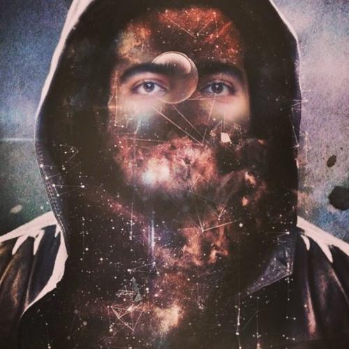 Sherif Magdy's avatar