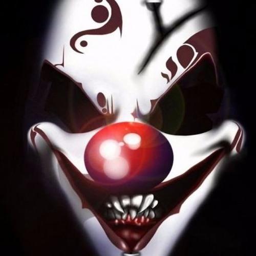 Рога Судьбы's avatar