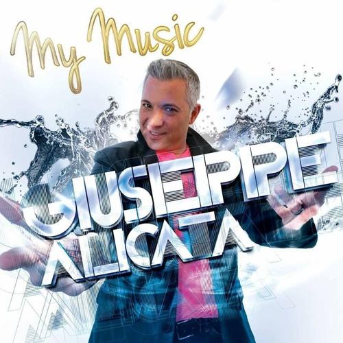 AlicataMusic's avatar