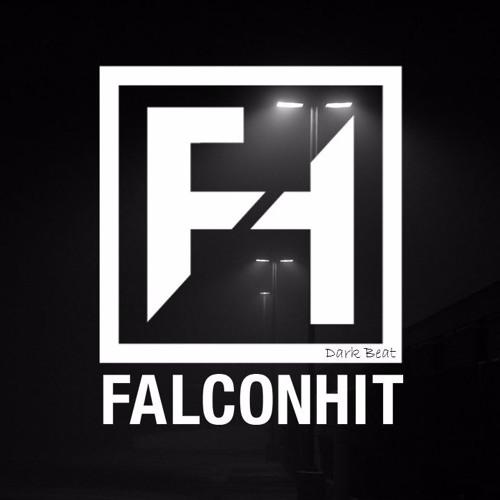 FalconHit!'s avatar
