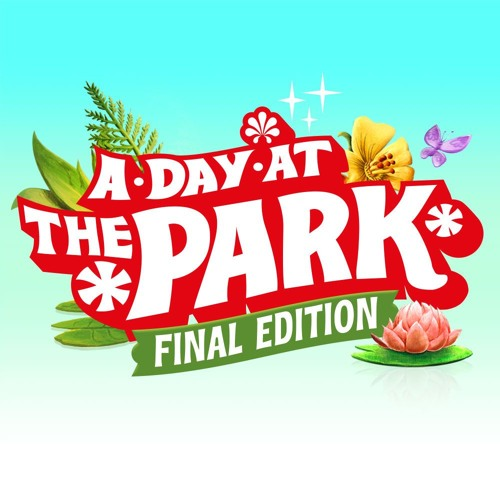 A Day at the Park's avatar