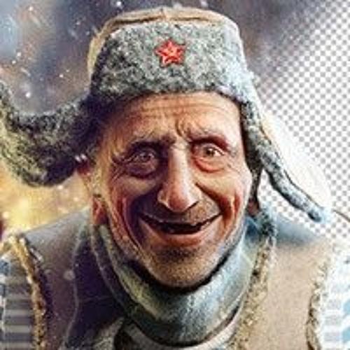Daniil Hlebov's avatar