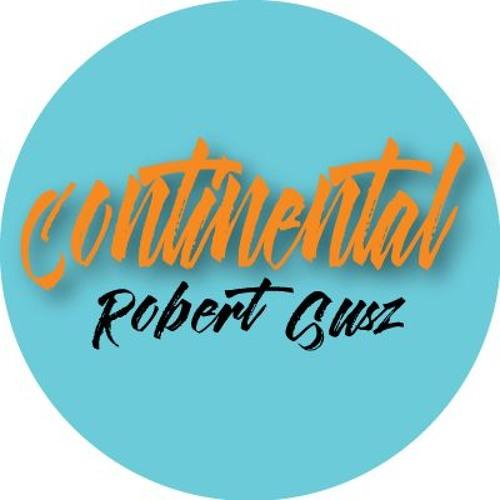 Continental Robert's avatar