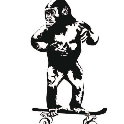 David Ricart's avatar