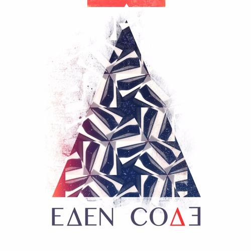 Eden Code's avatar
