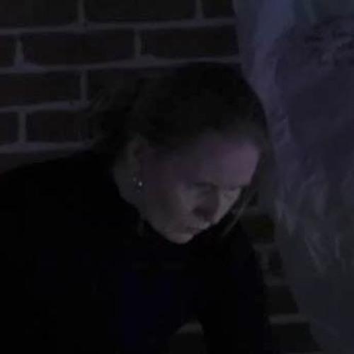 Tina Mariane Krogh Madsen's avatar
