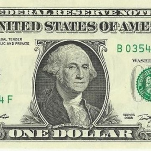 Download Dj Dollar Bill: Free Listening On SoundCloud