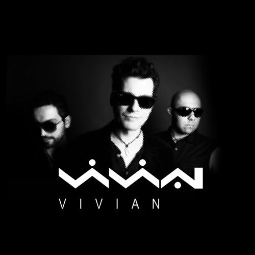 Vivian Rock's avatar
