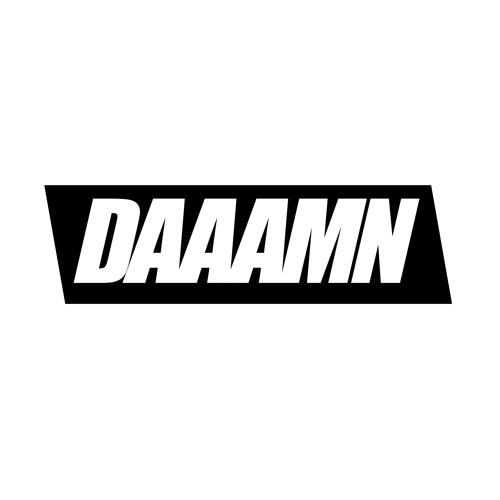 DAAAMN !'s avatar