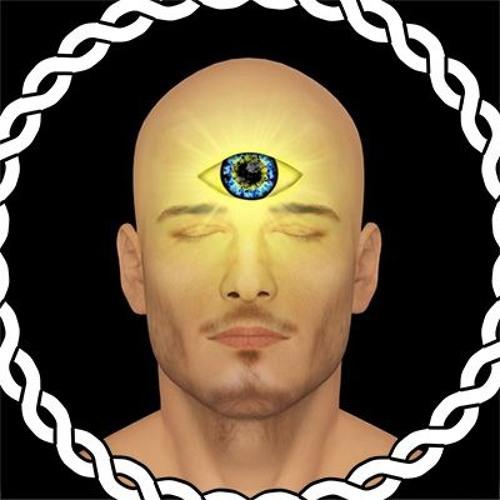 Deep®'s avatar