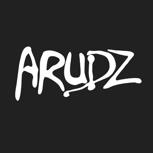 Arudz's avatar