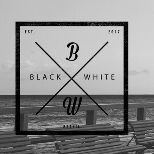 Black and White Records's avatar