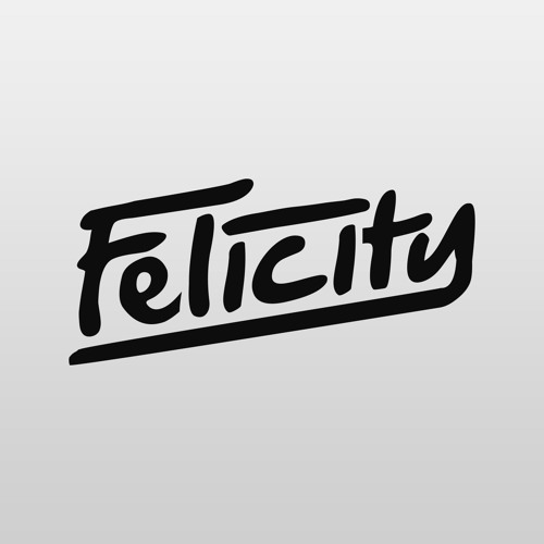 We are Felicity's avatar