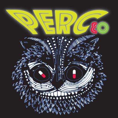 PERC 30's avatar