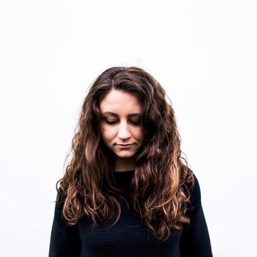Carmen O'Keefe's avatar