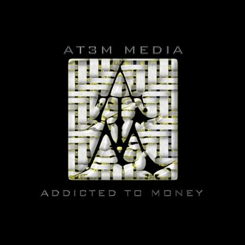 AT3M MEDIA's avatar