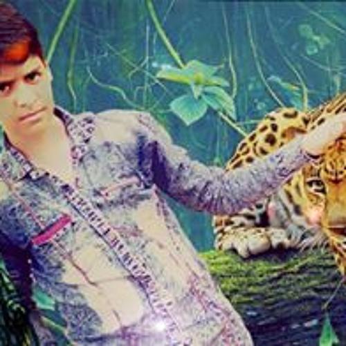 Abhinav Tiwari's avatar