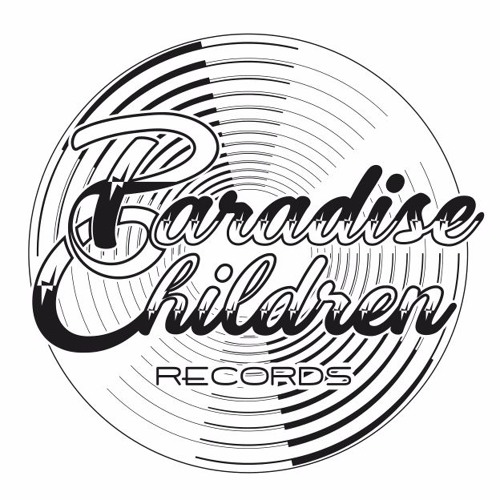Paradise Children Rec.'s avatar