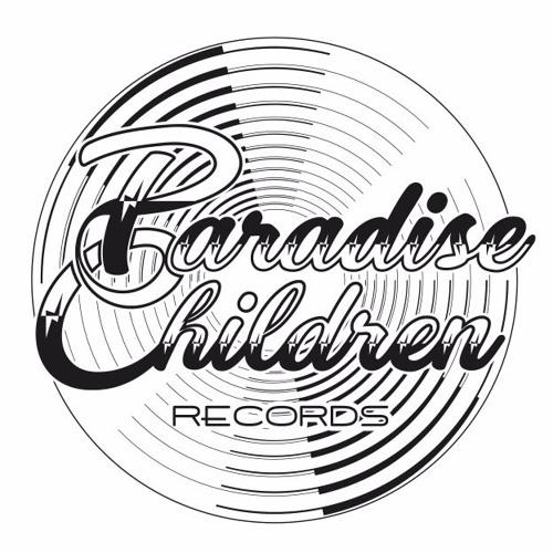 Paradise Children Records's avatar