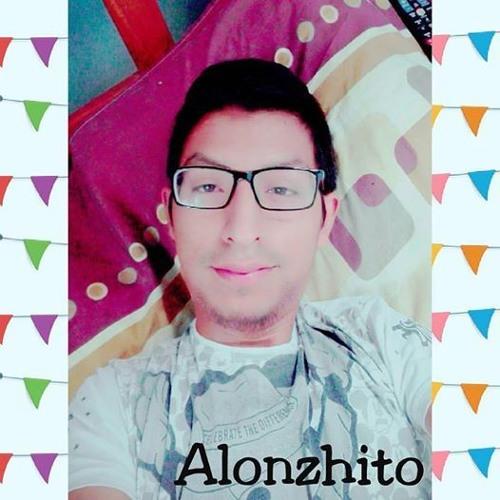 Alonso Murga Perez's avatar