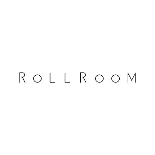 Roll Room's avatar