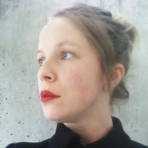 Vanessa Bell's avatar