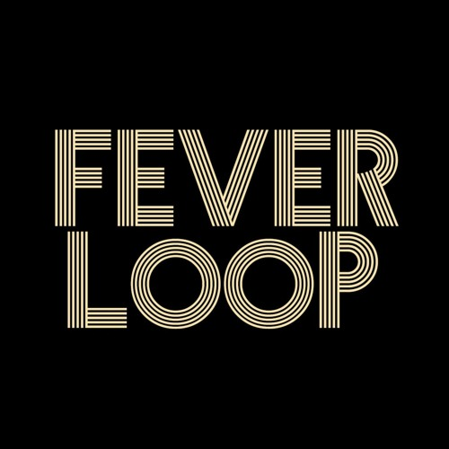 Fever Loop's avatar