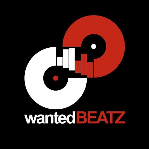 wanted BEATZ's avatar