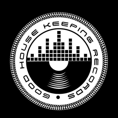 Good House Keeping Inc.'s avatar