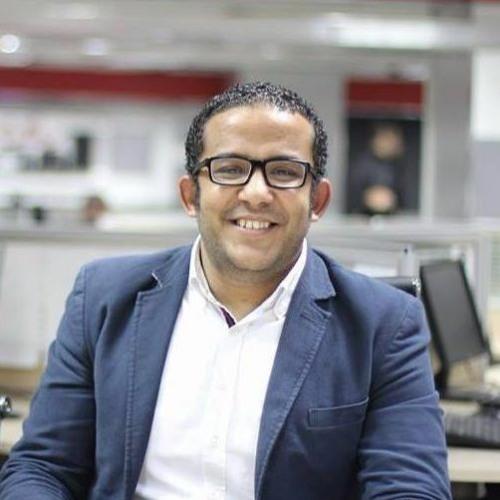 m.usama9's avatar