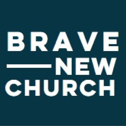 Brave New Church's avatar
