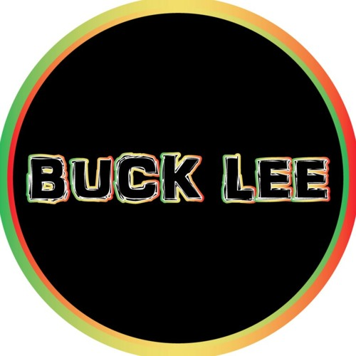 Buck_Lee's avatar